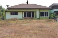 บ้านเดี่ยวหลุดจำนอง ธ.ธนาคารกรุงไทย สกลนคร เมืองสกลนคร ธาตุเชิงชุม