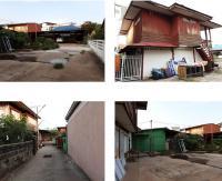 ที่ดินพร้อมสิ่งปลูกสร้างหลุดจำนอง ธ.ธนาคารกรุงไทย สกลนคร เมืองสกลนคร ธาตุเชิงชุม