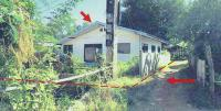 บ้านเดี่ยวหลุดจำนอง ธ.ธนาคารอาคารสงเคราะห์ สกลนคร เมืองสกลนคร งิ้วด่อน