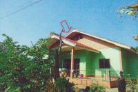บ้านเดี่ยวหลุดจำนอง ธ.ธนาคารอาคารสงเคราะห์ สกลนคร วานรนิวาส คูสะคาม