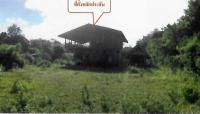 บ้านเดี่ยวหลุดจำนอง ธ.ธนาคารอาคารสงเคราะห์ สกลนคร โคกศรีสุพรรณ เหล่าโพนค้อ