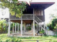 บ้านเดี่ยวหลุดจำนอง ธ.ธนาคารอาคารสงเคราะห์ สกลนคร โคกศรีสุพรรณ ด่านม่วงคำ