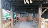 บ้านเดี่ยวหลุดจำนอง ธ.ธนาคารกสิกรไทย สกลนคร คำตากล้า หนองบัวสิม
