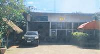 บ้านพักอาศัยหลุดจำนอง ธ.ธนาคารกสิกรไทย สกลนคร วาริชภูมิ ค้อเขียว