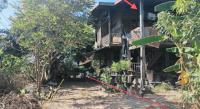 บ้านพักอาศัยหลุดจำนอง ธ.ธนาคารกสิกรไทย สกลนคร วาริชภูมิ วาริชภูมิ