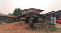บ้านพักอาศัยหลุดจำนอง ธ.ธนาคารกสิกรไทย สกลนคร อากาศอำนวย โพนงาม