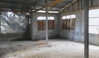บ้านพักอาศัยหลุดจำนอง ธ.ธนาคารกสิกรไทย สกลนคร พังโคน ต้นผึ้ง