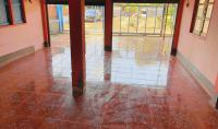 บ้านพักอาศัยหลุดจำนอง ธ.ธนาคารกสิกรไทย สกลนคร โพนนาแก้ว บ้านโพน