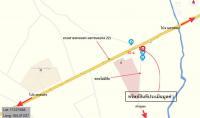บ้านเดี่ยวหลุดจำนอง ธ.ธนาคารกสิกรไทย สกลนคร กุสุมาลย์ นาโพธิ์